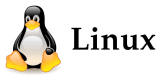 linux_image