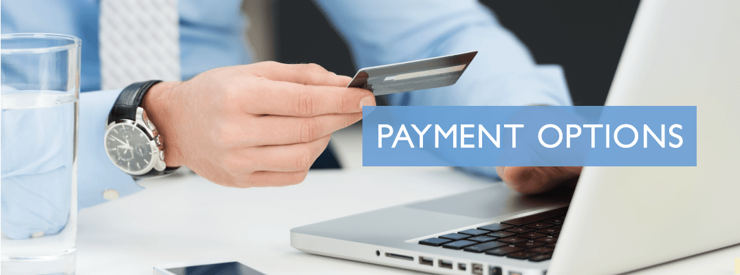payment-options-banner